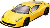 MZ Ferrari 1:14
