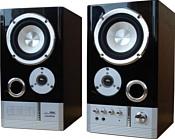 MB Sound MB-5300/2.0
