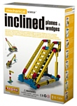 ENGINO Mechanical Science M04 Inclined Planes&Wedges