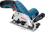 Bosch GKS 10,8 V-LI (06016A1000)