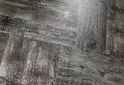 Tarkett Lamin'Art 832 Пэчворк темный (8213296)