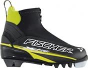 Fischer XJ Sprint (2011/2012)