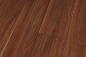 Falquon Blue Line Wood Каньон слива D2919