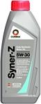 Comma Syner-Z 5W-30 1л