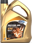 MPM Premium Synthetic Longlife Oil 5W-30 OPEL/GM 5л