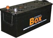 Energy Box 6CT-140-АЗ (140 А/ч)