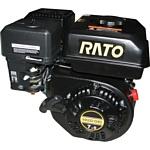 RATO R210
