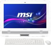 MSI AE220 5M-067RU