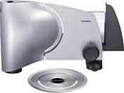 Siemens MS 65500N