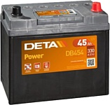 DETA Power DB454 (45Ah)