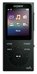 Sony NW-E395