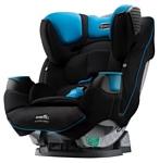 Evenflo SafeMax Platinum Series