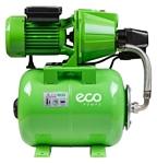 Eco GFI-903