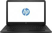 HP 17-x005ur (W7Y94EA)