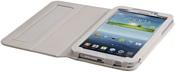 IT Baggage для Samsung Galaxy Tab A 7 (ITSSGTA70-0)
