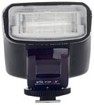 Viltrox JY610C for Canon