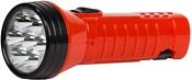 SmartBuy SBF-95-R