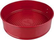 Посуда для запекания
