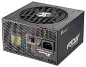 Sea Sonic Electronics FOCUS Plus Platinum 550W