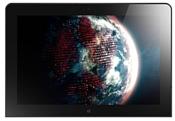Lenovo ThinkPad 10 Z8700 128Gb LTE