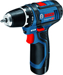 Bosch GSR 12V-15 (0601868107)