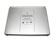 Аккумуляторы и блоки питания для ноутбуков