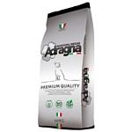 Adragna (20 кг) Breeder Premium Puppy & Junior