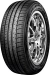 Triangle Group TH201 245/40 R18 97Y
