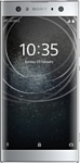 Sony Xperia XA2 Ultra Dual 32Gb