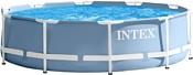 Intex Prism Frame 549х122