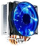 PCcooler GI-X4