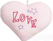 Fancy Сердце Love