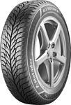 Matador MP 62 All Weather Evo 185/65 R15 88T