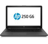 HP 250 G6 (4LT10EA)