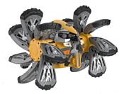 CS Toys Plasmodium