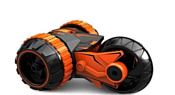 MKB 5588-705 (оранжевый)