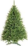 Christmas Tree Сибирская 1.8 м