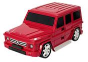 Ridaz Mercedes-Benz G-Class (красный)