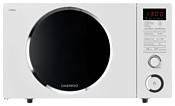 Daewoo Electronics KQG-81HRW