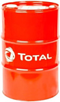 Total Transmission Gear 9 FE 75W-90 60л