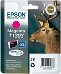 Аналог Epson C13T13034010