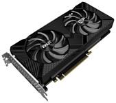 Palit GeForce RTX 2060 SUPER GP (NE6206S019P2-1062A)
