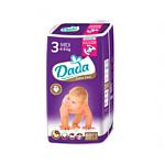 Dada Dada Extra Care 3 Midi (60 шт)