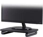 Kensington Monitor Stand Plus K52786WW