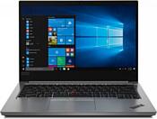 Lenovo ThinkPad E14 (20RA0015RT)