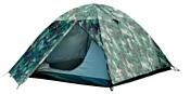 Jungle Camp Alaska 3