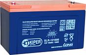 Kiper SLR-121000