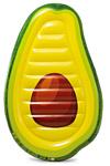 Intex Yummy Avocado 58769