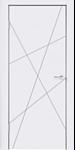 Velldoris Scandi S 80x200 (белый)