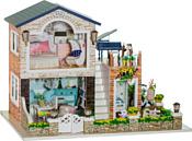 Hobby Day DIY Mini House Сountry Village (13839)